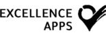 excellenceapps
