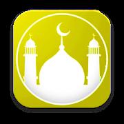 hollyquran-goldenver-logo